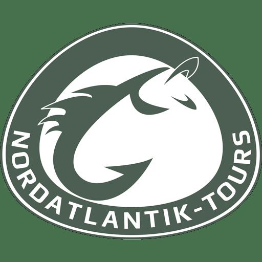 Nordatlantik-Tours